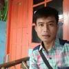 2_JAM_FULL_LAGU_MALAYSIA_(Nonstop_Dugem_2017).m4a