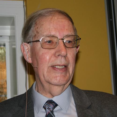 Willem Huisman
