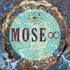 ∞ Music Is Medicine Mixtape Series No. 1 ∞ MOSE presents Antaudun:  I Surrender ∞