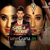 Ishq Mein Mar Jawan Colors TV Ringtone TuneGuru.in