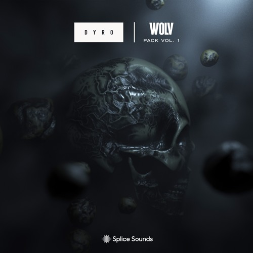 Dyro - WOLV Pack Vol. 1