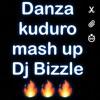 Danza Kuduro Mash Up Dj Bizzle