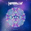 Hyperflow - Zuya (Original Mix) - OUT NOW - BLUE TUNES!