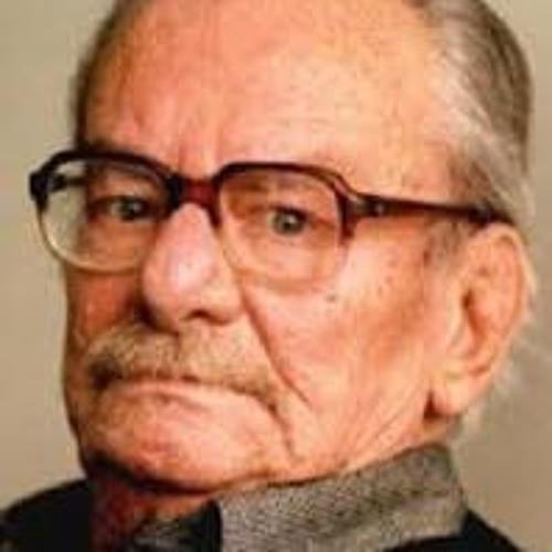 Մելիք Ջեվդետ Անդայ Սուտը