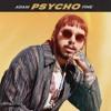 Post Malone - Psycho (Adam Fine Remix)
