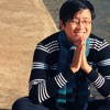 Vừa biết dấu yêu (Quốc Bảo) - Hoàng Bảo Long & Lê Minh Hiếu