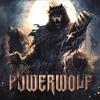 Powerwolf - Blessed and Possessed [Full Album 2015 + Bonus Tracks]