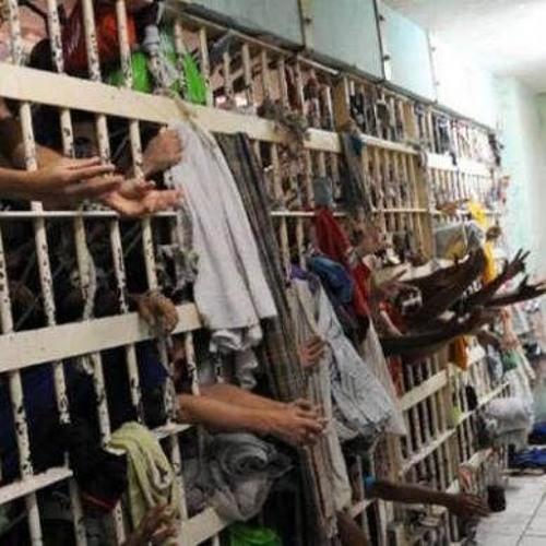 Prisão após condenação em 2ª instância pode agravar encarceramento em massa