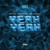 HoodRich Pablo Juan & Yung Mal - Yeah Yeah (feat. Gucci Mane)