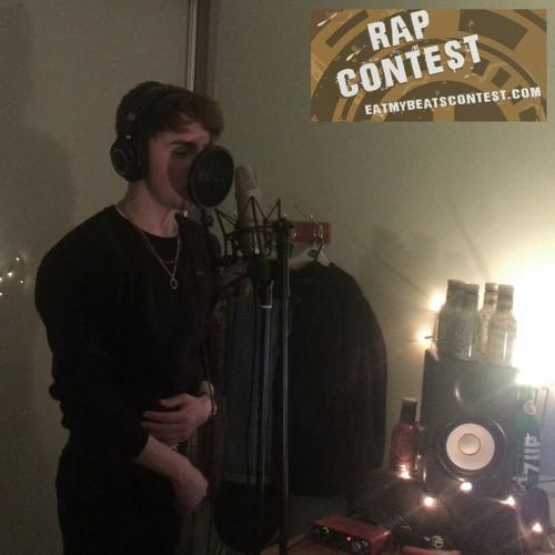 Rich Stuff (AKT Aktion Eat My Beats Contest Entry)