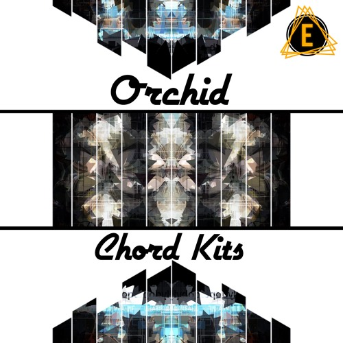 Orchid Chord Kits (Sample Pack Demo)