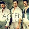 Akcent feat Sandra N. - I'm Sorry (L3AD Remix)