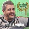 Cómo ganar dinero con el Day Trading, con Borja Muñoz