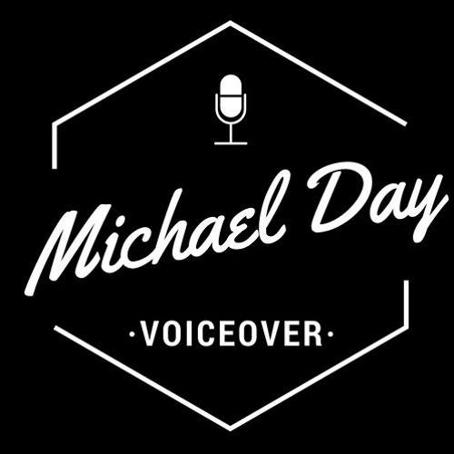 Michael Day Commercial Demo