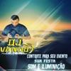 16 LOURO SANTOS  DJ VANDO
