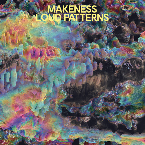 Makeness - Who Am I To Follow Love