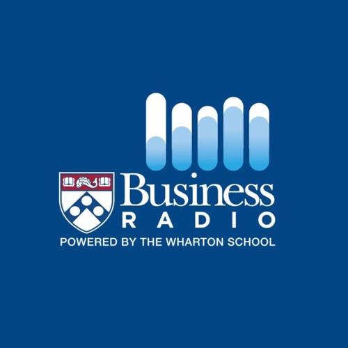 Antony Bugg-Levine on Dollars & Change