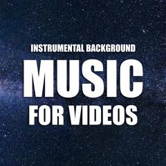 Best Piano Music [No Copyright Music, Instrumental Music, Background Music, Royalty Free Music]