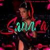 Sandra Afrika - Bye bye feat. Costi