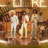 Download Migos Walk It Like I Talk It Baltimore Club Mix Mp3