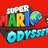 Super Mario Odyssey - Steam Gardens [YM2612 + SN76489]