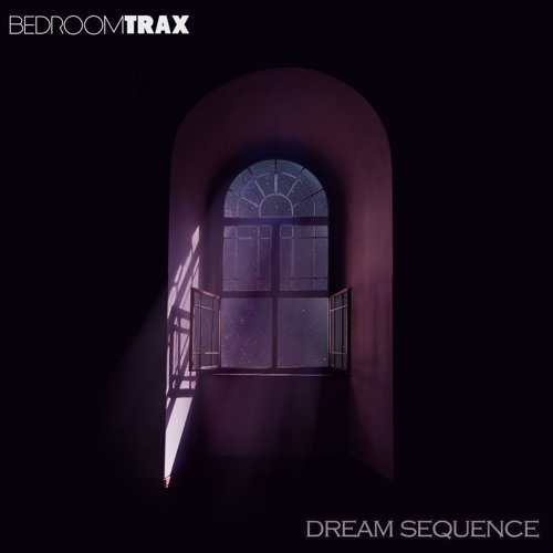 Dream Sequence