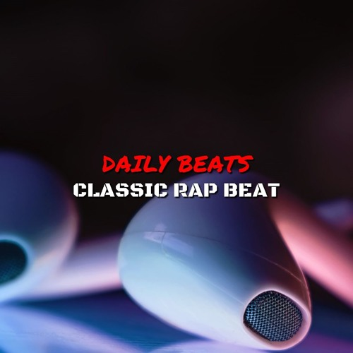 Classic Rap Beat - Urban Sound | 85 bpm