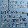 Church Of The Chocolate Martini: Slab City Episode 5