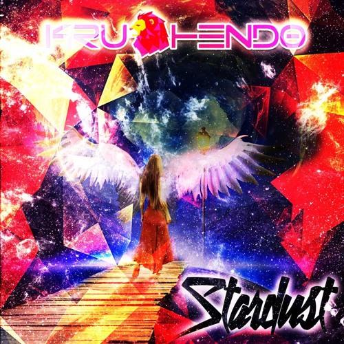 Krushendo - Stardust (The Untz.com Producer Contest FINALIST) [FREE DOWNLOAD]