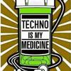 Download Tech House Mix Vol 1 Mp3