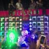 Mcs Kaioken, 7Belo , Denny , Hollywood E Murilo MT - Rave No Megatron ( DJ DS & DJ KAIOKEN ) 2018