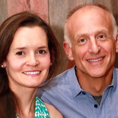 Small Business Spotlight - Aspen Relationship Institute - Lori Kret and Jeff Cole