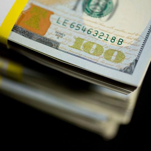 Ben Penn on Tip Skimming Budget Provision with Bloomberg Radio
