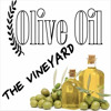 Olive Oil: The Vineyeard Episode 17