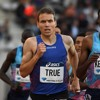 On The Run: New York City Half Marathon Champion Ben True | Episode79