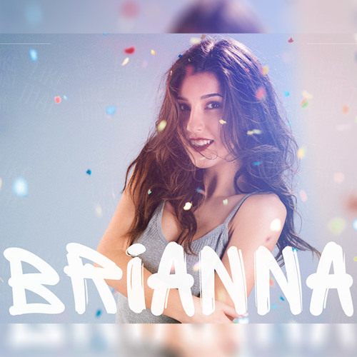 brianna lost in istanbul download free mp3