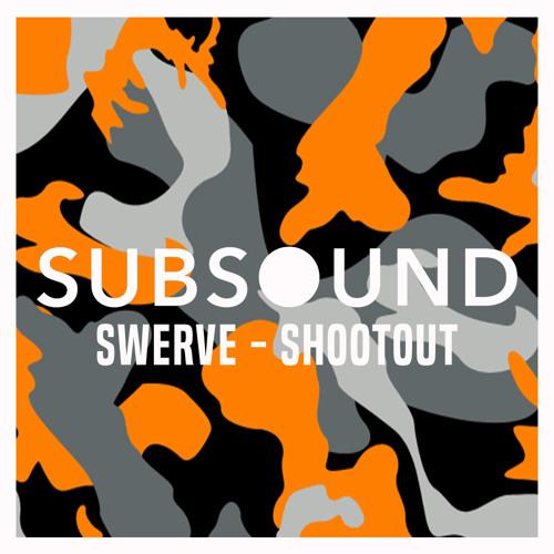 SWERVE - Shootout