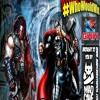 #WhoWouldWin: Thor vs. Lobo