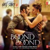 Download Boond Boond Mein  Hate Story 4 Mp3