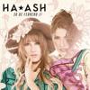 HA ASH - Eso No Va a Suceder (Dj marce-remix XTD MV) DEMO Portada del disco