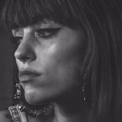 Charlotte Lawrence Nina Nesbitt Sasha Sloan - Girls Just Wanna Have Fun