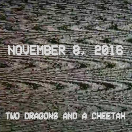 November 8, 2016