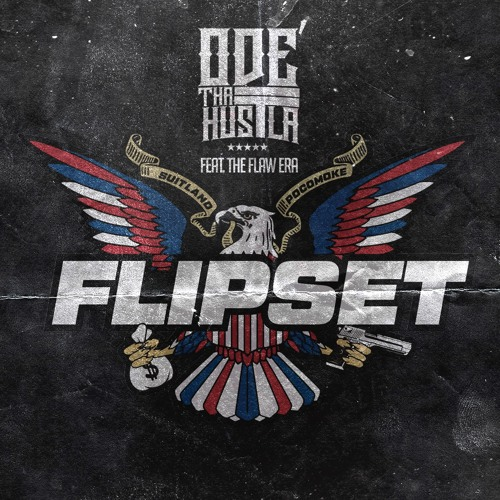 FLIPSET Feat. The Flaw Era (Prod. by Lyrikz beatz)