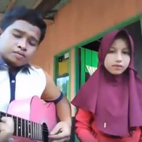 D'cozt Band - Pacaran Denganku Nikah Dengan Dia | MamakMarta.com