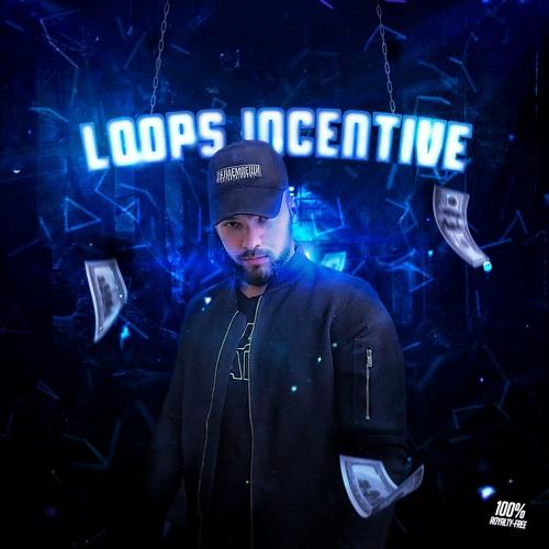 Loops Incentive (Construction Kits & Kontakt 5 Library)