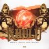 Pondora - Khulu (Maverick, Tropical Noise & Mantrix Remix) #FreeDownload mp3