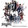 DISSIDIA FINAL FANTASY NT OST - Character Selection -NT-