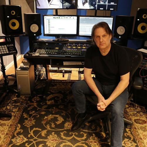 Beats by David Prescott