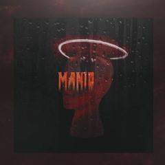 Manic (prod. Pulse + indigoendo)