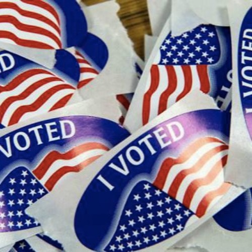 """John Nichols: Voting Rights win; Chris Hayes on Crime; Rebecca Solnit on """"Men Explain Things to Me"""""""